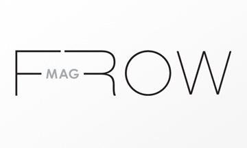 FROW magazine beauty update