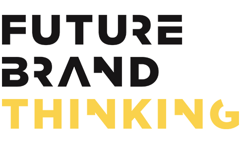 FUTURE BRAND THINKING launches