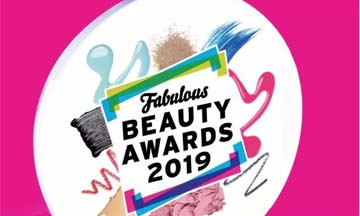 Fabulous Beauty Awards 2019 open for entries
