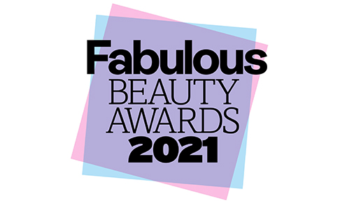 Entries open for Fabulous Beauty Awards 2021