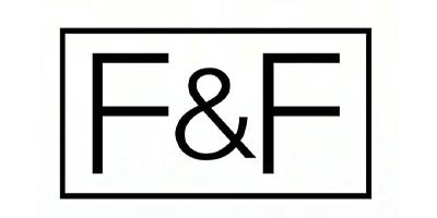 Tesco, F and F - PR Executive