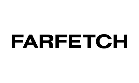 Farfetch appoints Influencer Marketing Manager
