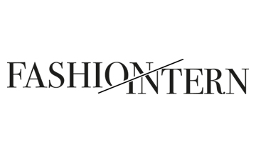Fashion Intern launches