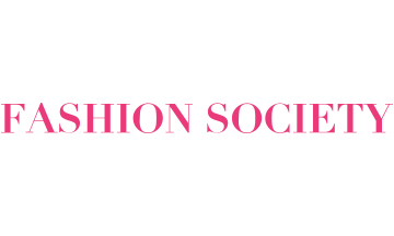 Fashion Society launches for young people interested in a career in fashion