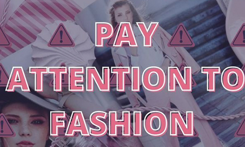 Fashion figures support Fashion Roundtable's open letter to the government