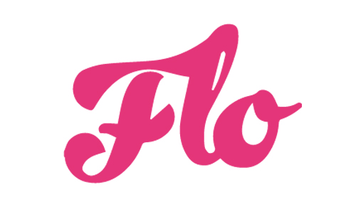 Femcare brand FLO appoints BRANDstand Communications
