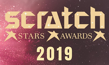 Finalists announced for Scratch Stars Awards 2019
