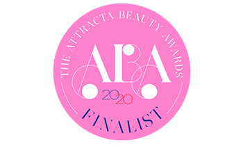 Finalists announced for The Attracta Beauty Awards 2020