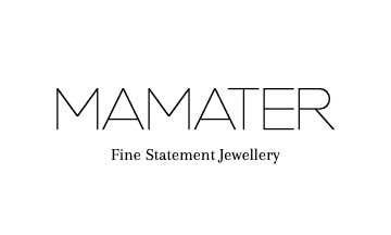 Fine jewellery brand MAMATER launches and appoints PR
