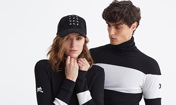 Fitness brand Van Loon Sports appoints Moon Communications