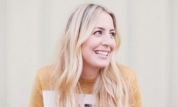 Former Hello! and Hello! Fashion acting beauty director goes freelance