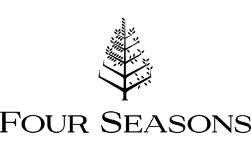 Four Seasons Hotel London appoints PR & Communications Manager