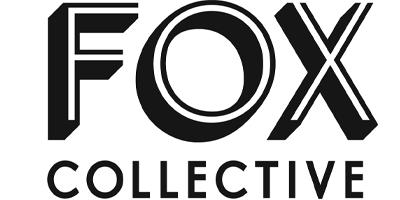 Fox Collective - Account Executive