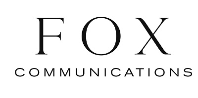 Fox Communications - Senior Account Executive PR job - LOGO