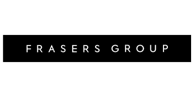 Frasers Group - Internal Communications Coordinator
