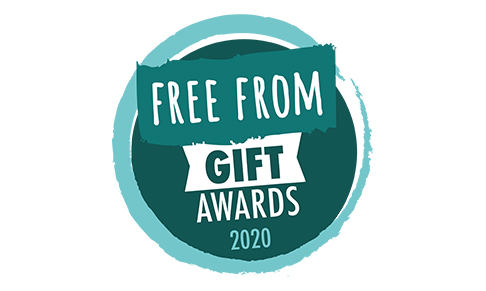 Free From Skincare Awards launch Free From Gift Awards