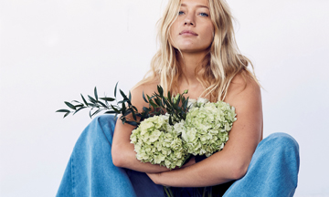 Free People announces UK expansion