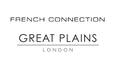 French Connection and Great Plains appoint Press Officer