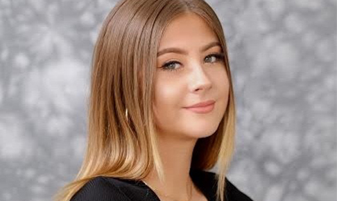 French Connection appoints Press Assistant