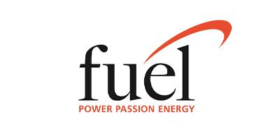 Fuel PR - PR Assistant, part-time