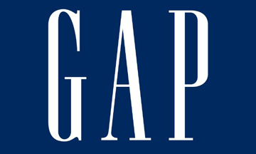 GAP Europe appoints Head of Brand Marketing Communications