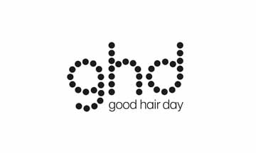 ghd names PR Manager