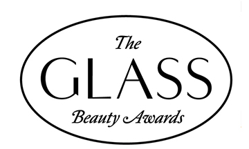 GLASS Magazine announces winners for Glass Beauty Awards 2020