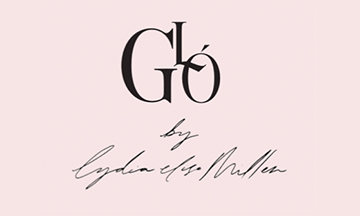 GLÓ by Lydia Elise Millen launches and appoints PR