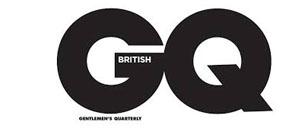 GQ job - Social Media Editor