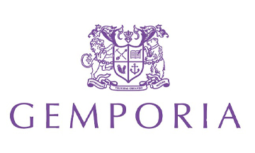 Jewellery retailer Gemporia launches lifestyle channel