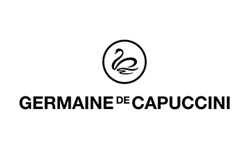 Germaine de Capuccini introduces vegan section on website