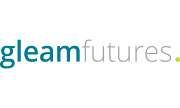 Gleam Futures launches new consultancy Gleam Solutions