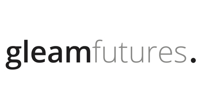 Gleam Futures - Junior Brand Partnership Manager