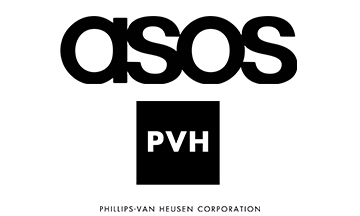 Global Fashion Agenda announces ASOS and PVH partnership
