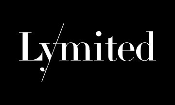 Global marketplace Lymited appoints The Lifestyle Agency