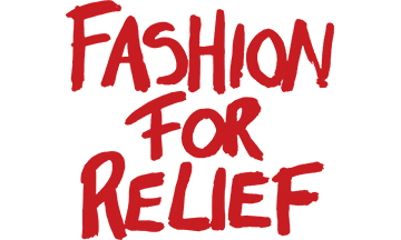 Global talent agency Strive partners with Naomi Campbell's Fashion For Relief