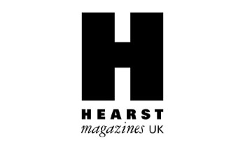 Hearst Lifestyle appoints senior beauty editor