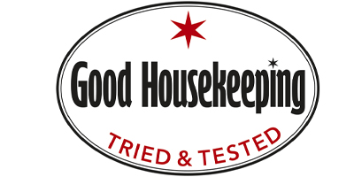 Good Housekeeping - Freelance Beauty Tester