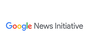 Google unveils Journalism Emergency Relief Fund for local news publishers