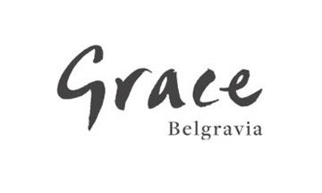 Grace Belgravia ceases operations and closes club