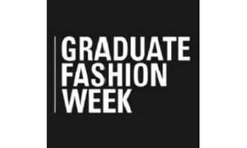 Graduate Fashion Week debuts and LFW