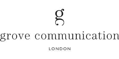 Grove Communications - Intern (paid)