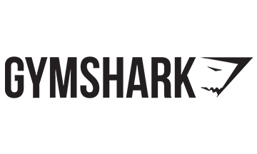 Gymshark appoints Senior PR Executive