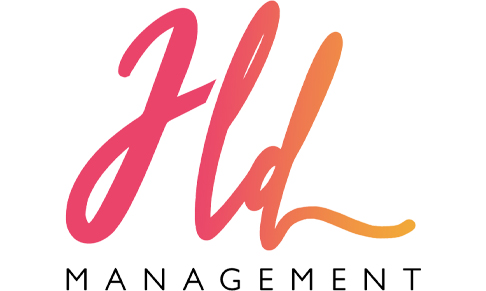 HLD Management represents influencer and TikTok Issy Oakley