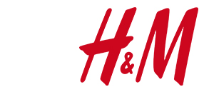H&M job - Marketing and Communications (Home)