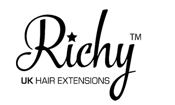 Hair extension brand Richy Hair appoints East of Eden
