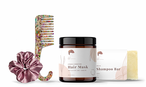 Haircare brand Afroani appoints K Chin PR