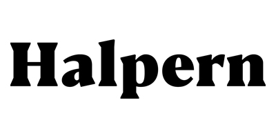 Halpern – Junior Account Executive / Account Executive