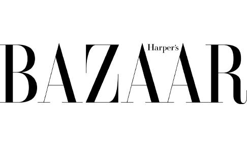 Harper's Bazaar Women of the Year Awards returns