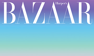 Harper's Bazaar reveals July cover in support of NHS and diversity